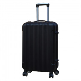 uNiQue Travel Luggage Koper Kabin Hardcase Speedlite 20 inch