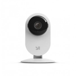 Xiaomi Xiaoyi Smart CCTV IP Camera Night Vision Original